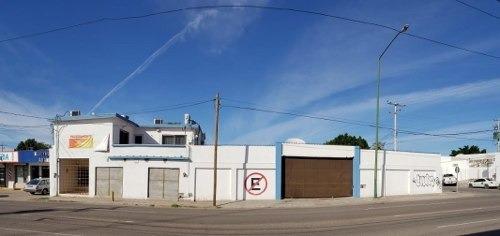 Oficina En Renta, Hermosillo, Sonora