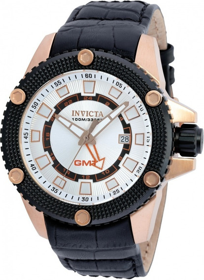 Relógio Invicta 19303 Original Promoção