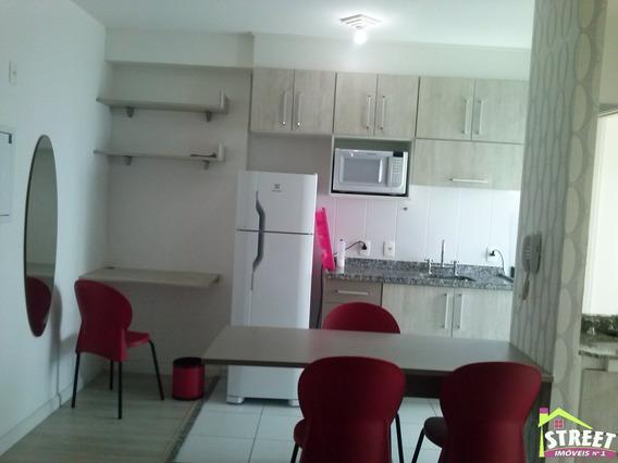 Apartamento - Ap00115 - 33988599