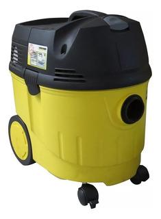 Aspirador De Pó E Líquido 220v 35 Litros Nt-361 Eco Karcher