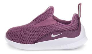 Zapatillas Nike Viale Bebé