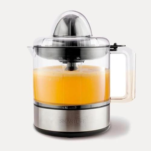 Exprimidor Extractor De Jugo Smart Life Jc 3400