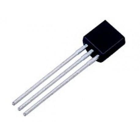 Transistor Bc517 (3pçs)