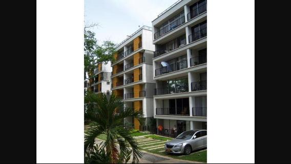 Vendo Apartamento En Santa Fe De Antioquia