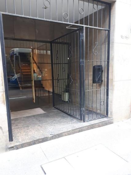 Venta! Duplex-oficina Tribunales Centro C/2 Cocheras