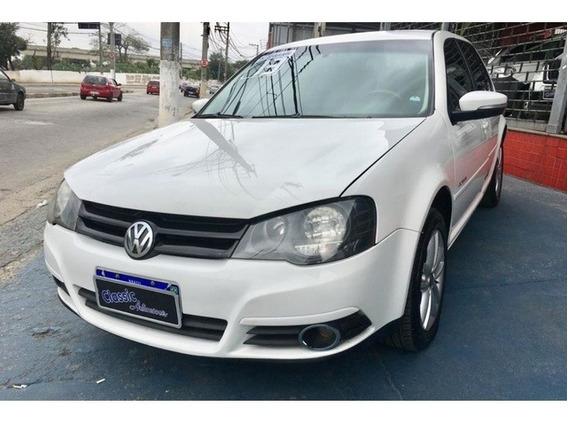 Volkswagen Golf 2013 2.0 Sportline Total Flex 5p