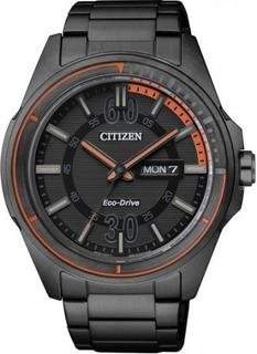 Reloj Citizen Eco Derive.