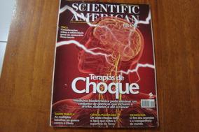 Rev Conhec Scientific American Br 155 / Terapias De Choque
