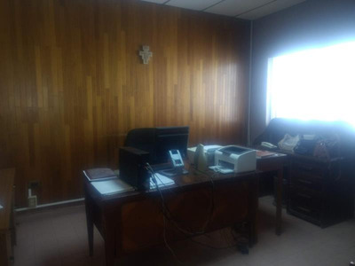 Casa En Venta En Centro Torreon, Torreón