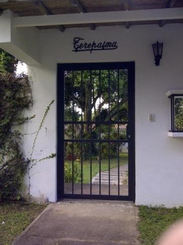 Los Guayabitos Mls #19-12922