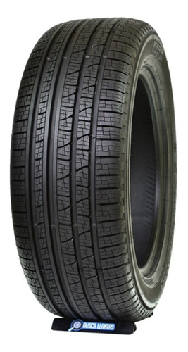 Llanta Pirelli 255/55 R19 Scorpion Verde As