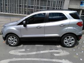 Ford Escort Titanio Automatica