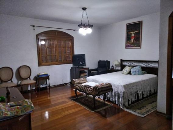 Casa Em City Bussocaba, Osasco/sp De 0m² 4 Quartos À Venda Por R$ 800.000,00 - Ca101903