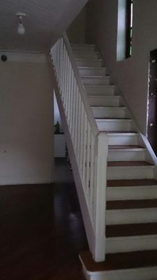 Residenza Imóveis Vende - Ref.: 5298 - Ref5298