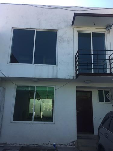 Casa En Venta Lomas Hidalgo