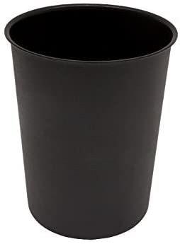Imagen 1 de 5 de Kenney Almacenamiento Made Simple Desechos Plásticos Cesta,
