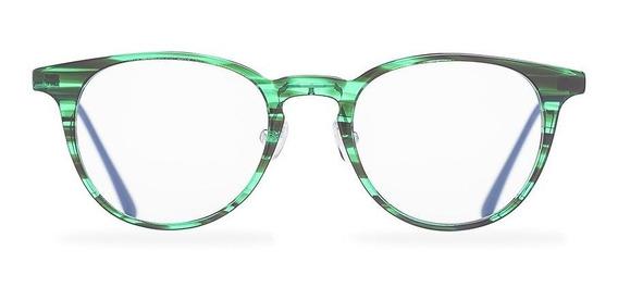 Óculos De Grau Fuel - Gatinho - Delfínio