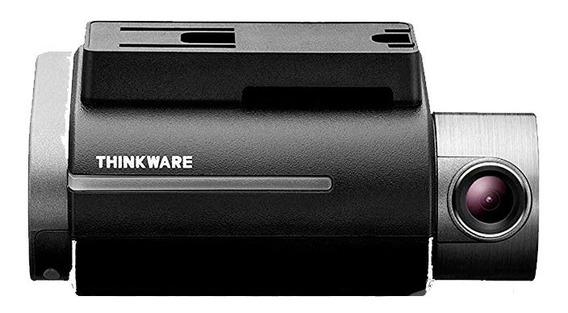 Camara Para Auto Thinkware F750 1920x1080 140 145gr Wifi /vc