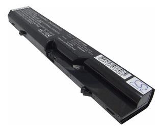 Bateria Notebook Hp / Compaq Hstnn-lb1a P/ 420 - Probook4321