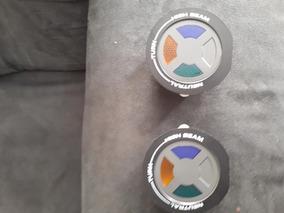 Caixa Piloto Mostrador Painel Cg 125 Today / Titan (cada))