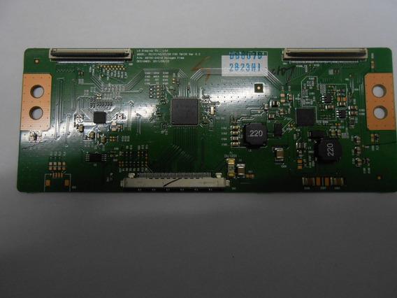 Pci T-com Philips 42pfl4007g 6870c-0401b
