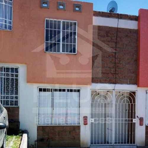 Casa En Bulevares Del Lago