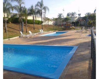 Casa Moradas De Itaici Indaiatuba - Ca00428 - 2983909