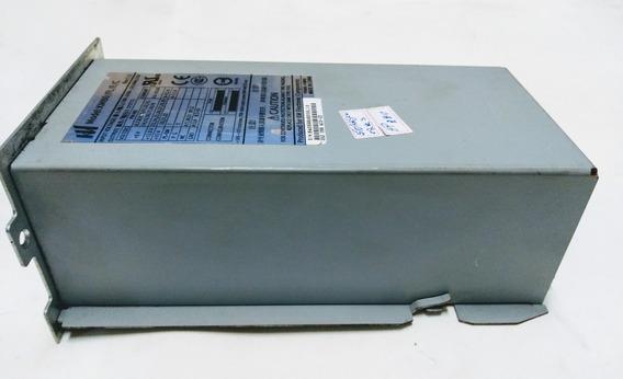Fonte Storageworks Msl2024 Km Bivolt Km80/fl/f/c