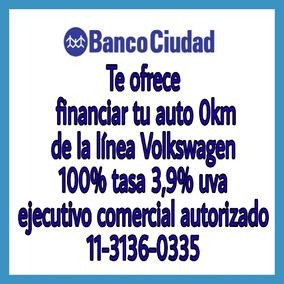 Volkswagen Golf Comfort Manual 0km Tsi 14 Turbo Financio 0%