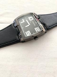 Reloj Unlisted Ul8006 Hombre Sin Uso Keneth Cole Masculino