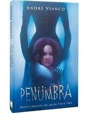 Livro Penumbra