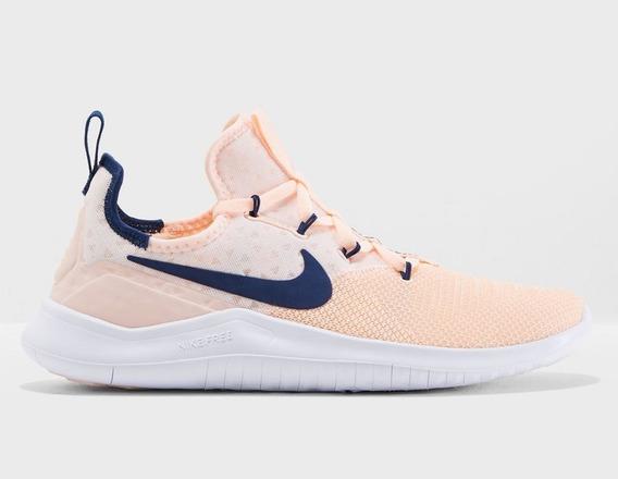 Zapatilla Nike Free Tr 8 W