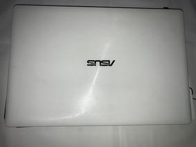 Drivers Asus N43SN Notebook Bios 205
