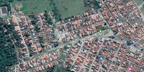 Rua Ernantes Marcondes Pereira, Pindamonhangaba, Pindamonhangaba - 196106