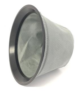 Filtro Poliéster Para Aspiradora Líquidos Y Polvo Viper Lsu9
