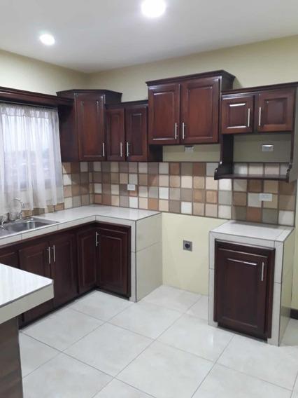 Alquiler De Apto Nuevo Residencial La Carpintera Tres Rios
