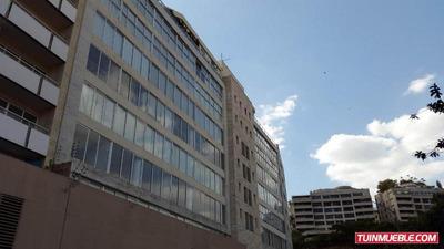 Apartamentos En Venta Mls #16-1748 Bs.f. 19,950,000,000