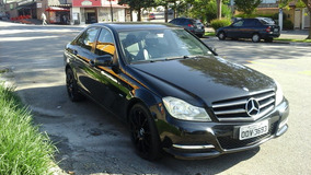 Mercêdes 180 Cgi Turbo 2012 #baixei P Vender!! $ 50 Mil