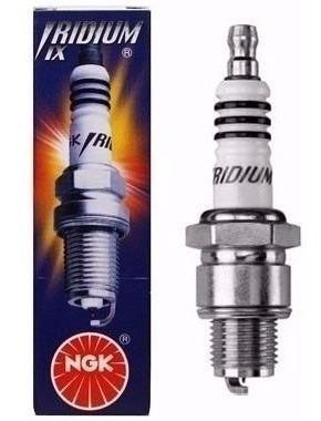 Vela Iridium Cg Titan 160 Fan 160 Start 160 Original Ngk
