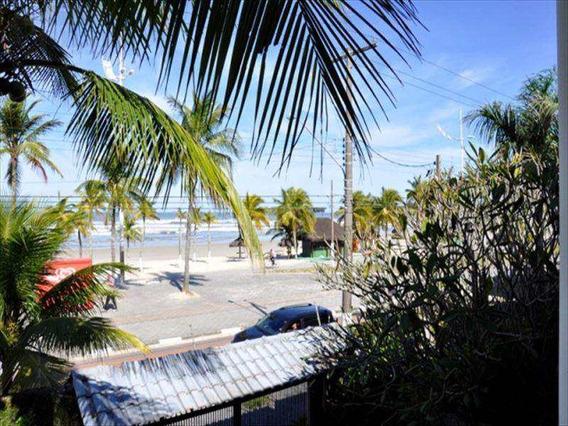Casa Com 6 Dorms, Praia Da Enseada, Guarujá - R$ 3.350.000,00, 900m² - Codigo: 450 - V450