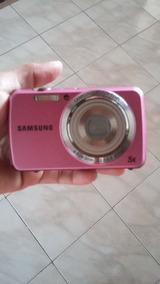 Camera Fotografica Samsung Zoom Lens
