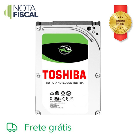 Hd Ssd 120gb Para Notebook Toshiba A200-1tb Hd4nc