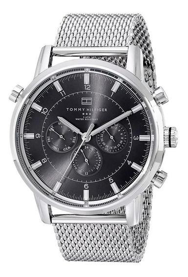 Relógio Tommy Hilfiger 1790877