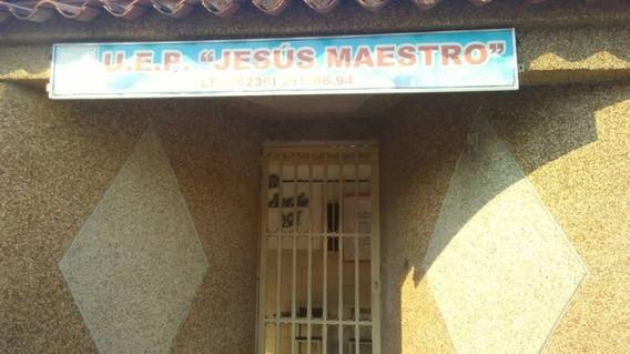 Local En Venta,cua