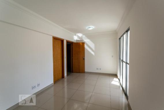 Apartamento Para Aluguel - Graça, 3 Quartos, 160 - 893118812