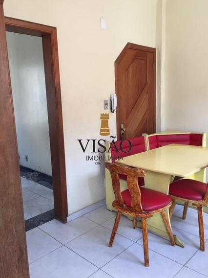 Apartamento - Ap01036 - 34283606