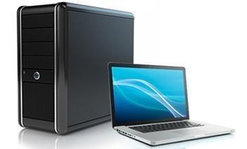 Imagem 1 de 1 de Notebooks  Computadores - Formatação - Pagamento Em 10 Vezes