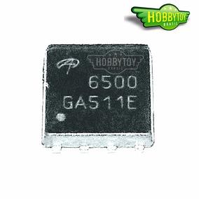Ci Smd Mosfet Aon 6500 Ga511e P/ Main Board Dji Phantom 3