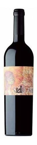 Vino Quebrada De Macul Stella Aurea Cabernet Sauvignon 2012