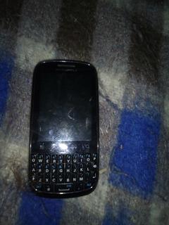 Vendo Esse Celular Motorola